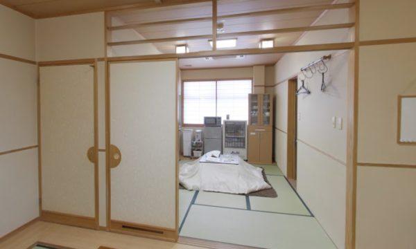 和室2(スライダー用)